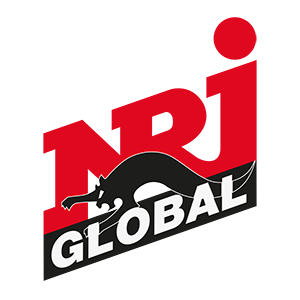 Sac-de-Pub-Reference-NRJ-Global.png