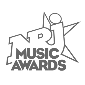Sac-de-Pub-Reference-NRJ-Music-Awards.png