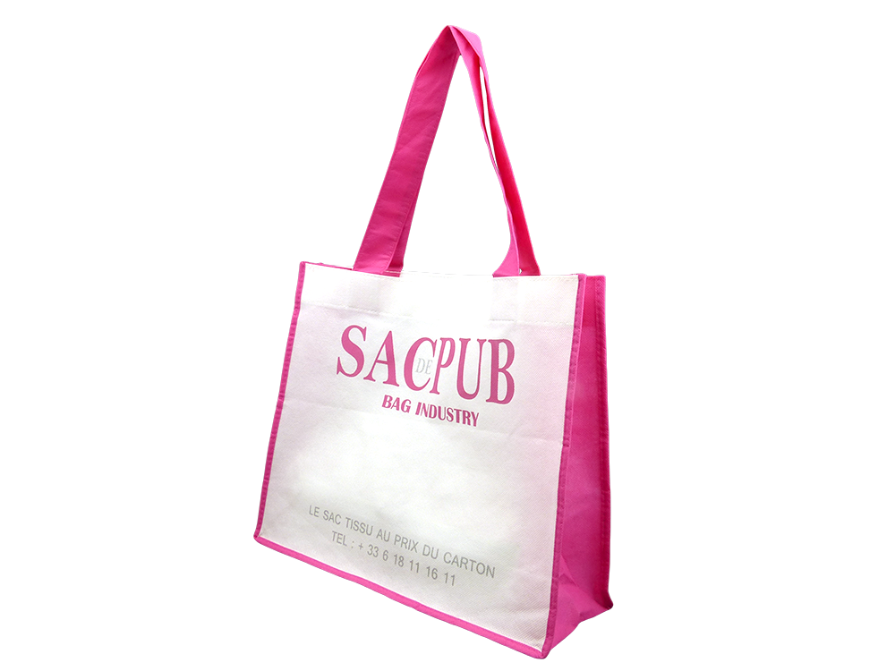 Sac-de-Pub-Modele-Shopping-6.png