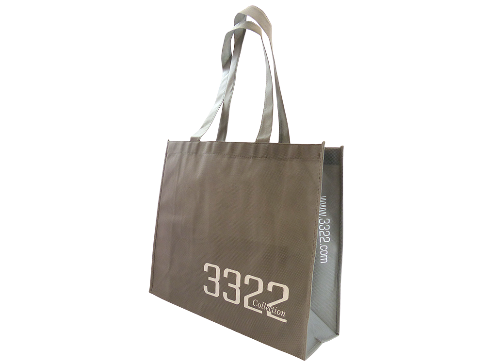 Sac-de-Pub-Modele-Shopping-3322-Collection.png