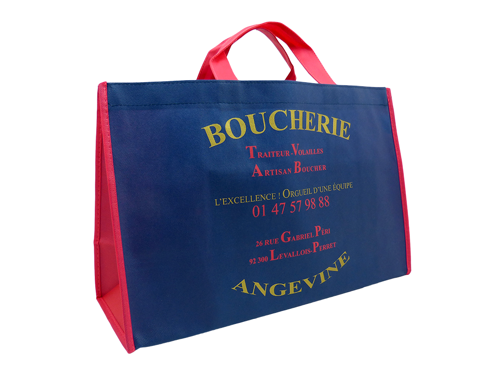 Sac-de-Pub-Modele-Shopping-Boucherie-Angevine.png