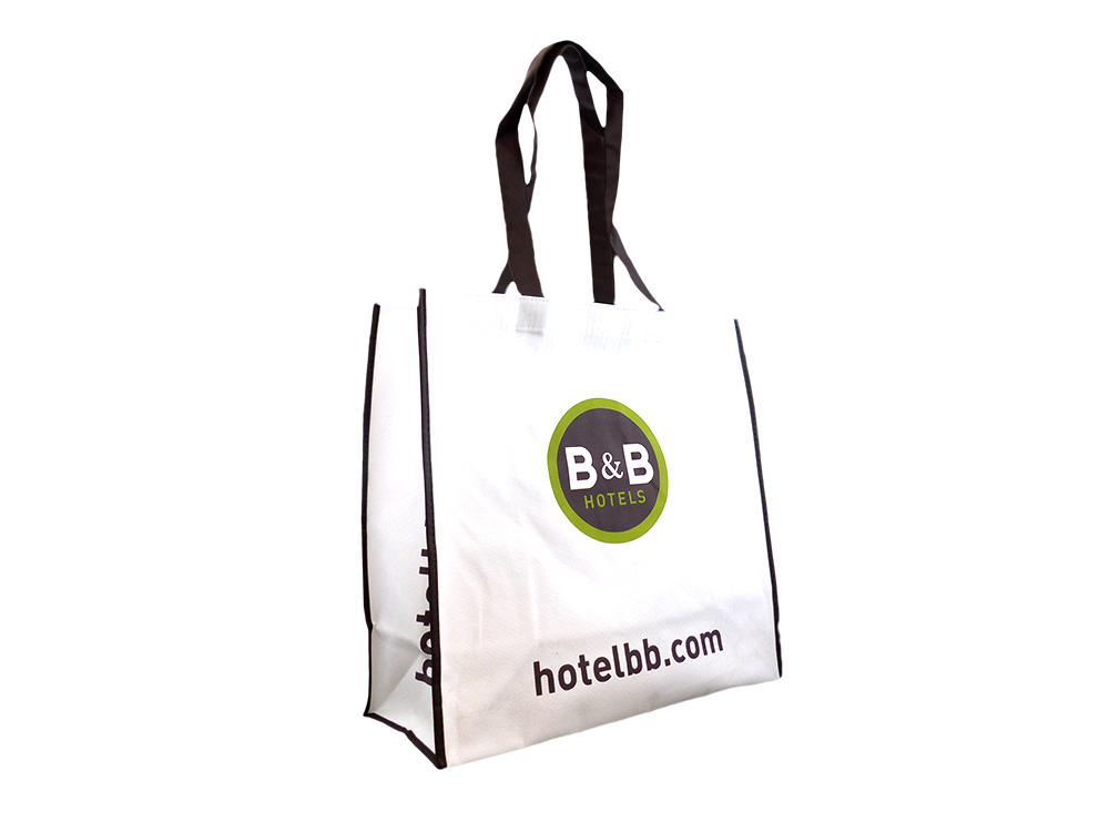 Sac-de-Pub-Modele-Shopping-Hotel-B-and-B.png