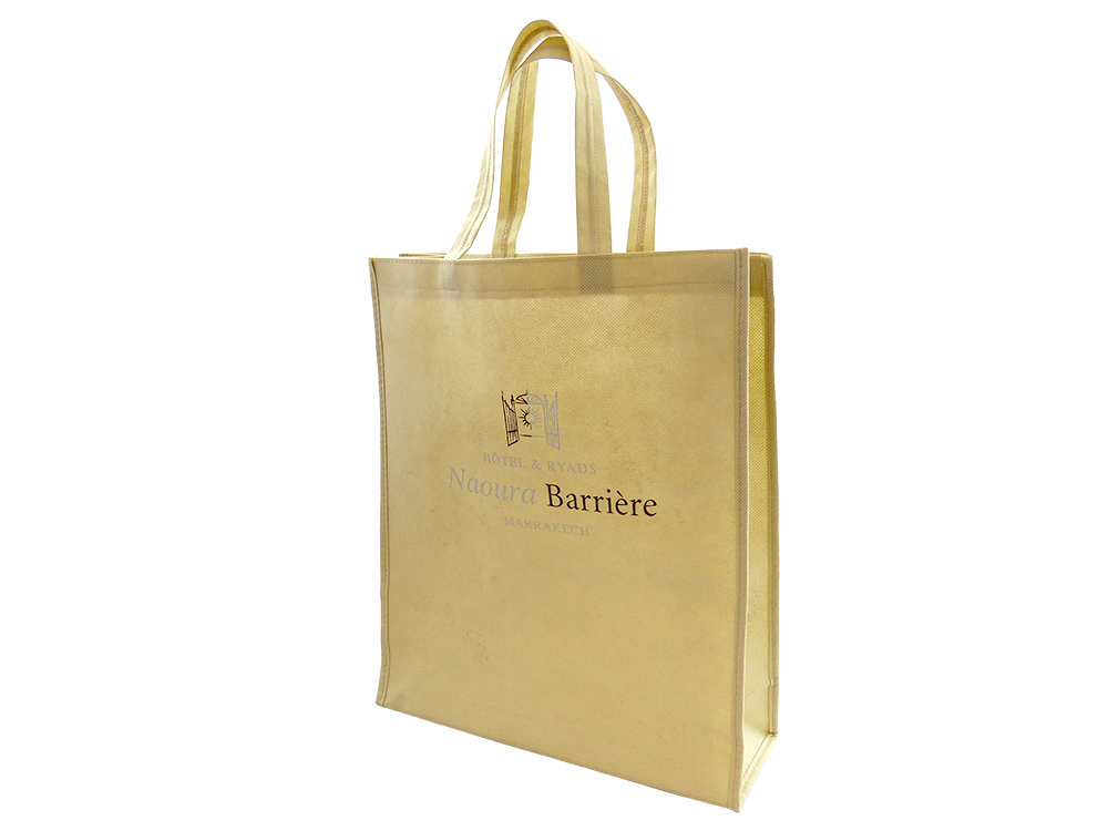 Sac-de-Pub-Modele-Shopping-Hotel-Barriere.png