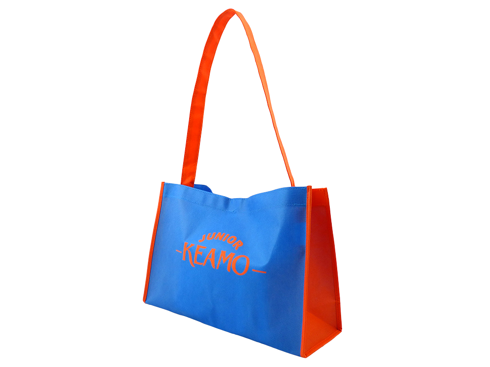 Sac-de-Pub-Modele-Shopping-Junior-Keamo.png