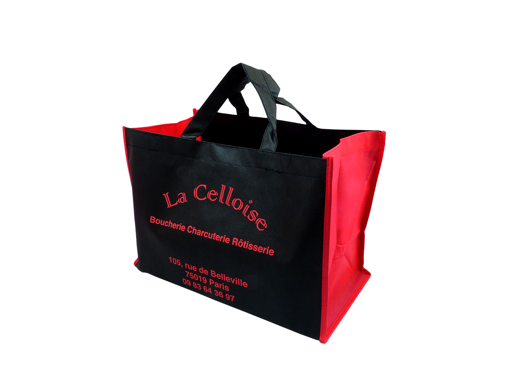 Sac-de-Pub-Modele-Shopping-La-Celloise.png