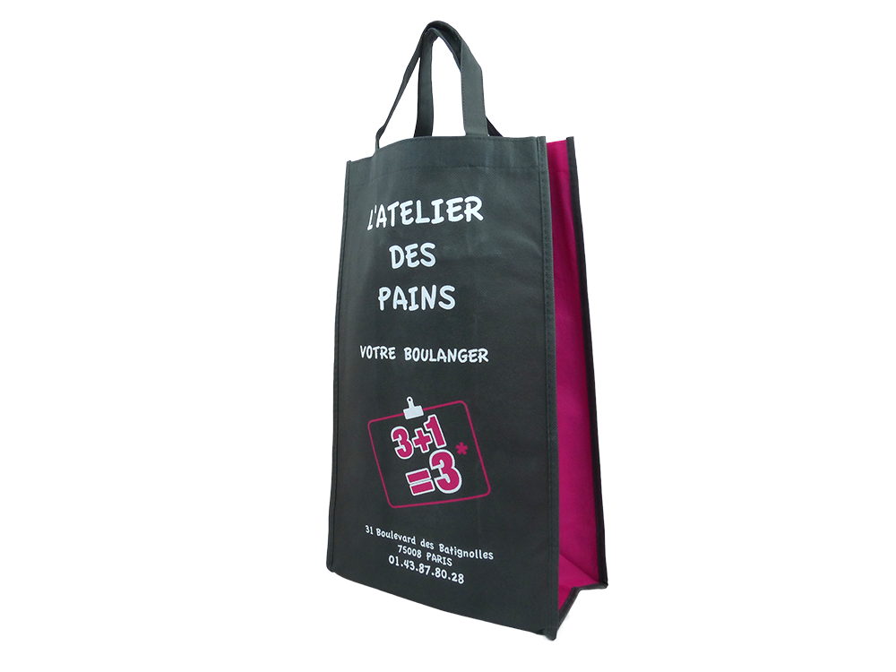Sac-de-Pub-Modele-Shopping-LAtelier-des-Pains.png