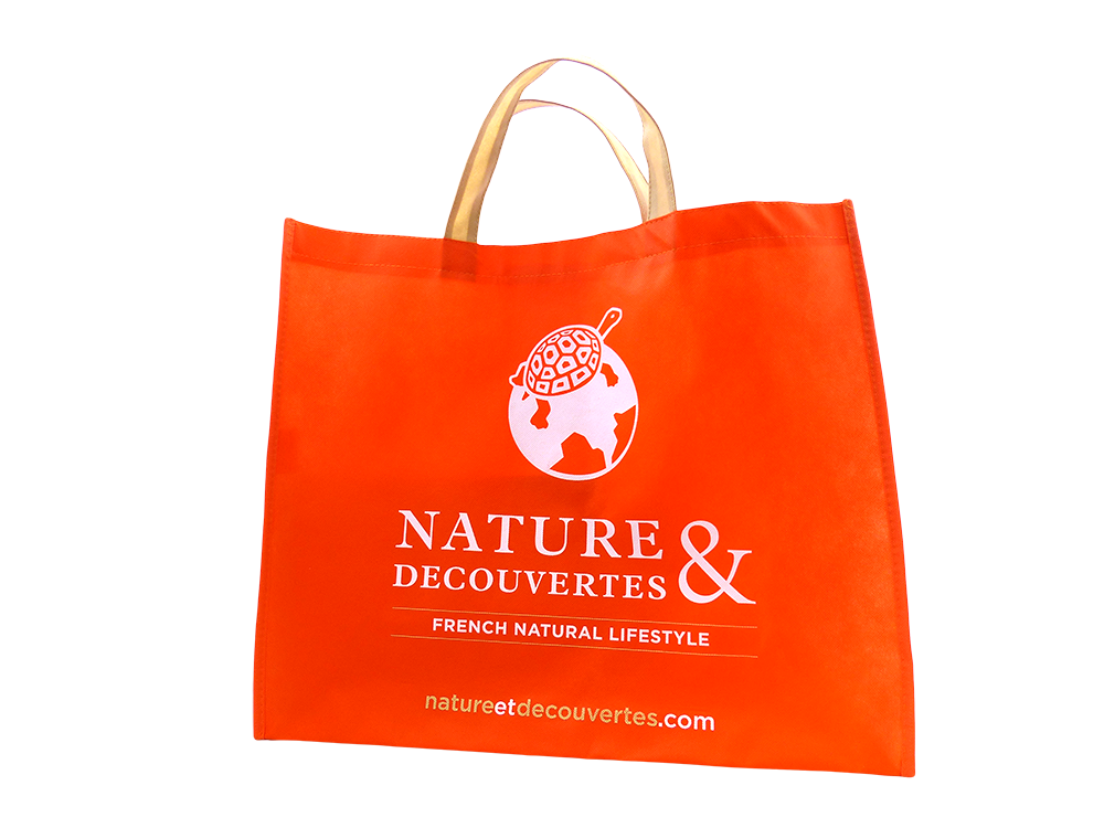 Sac-de-Pub-Modele-Shopping-Nature-et-Decouvertes-2.png