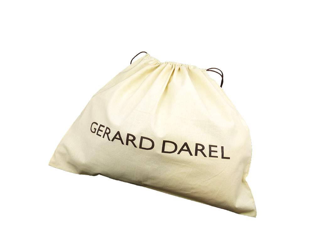 Sac-de-Pub-Modele-Pochette-Gerard-Darel-Dust-Bag.png