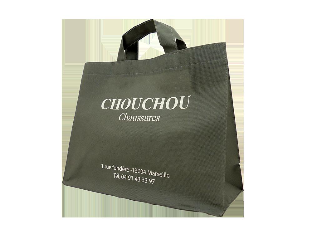 Sac-de-Pub-Modele-Shopping-Chouchou-Chaussures.png