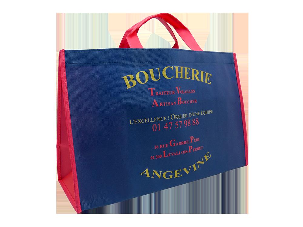 Sac-de-Pub-Modele-Shopping-Boucherie-Angevine.png