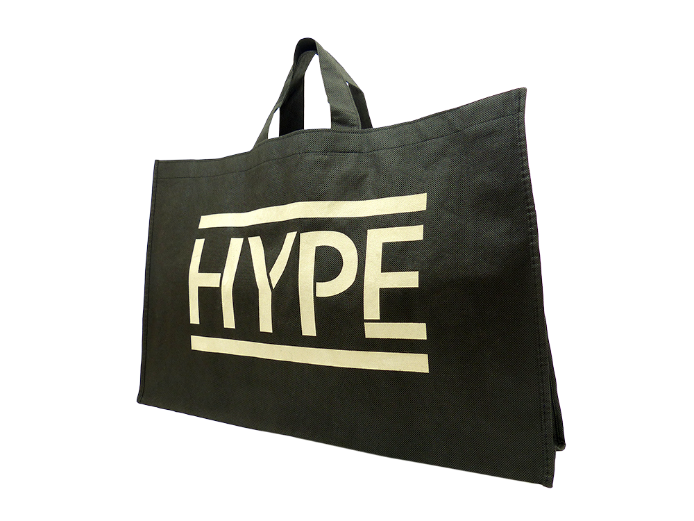Sac-de-Pub-Modele-Shopping-Hype.png