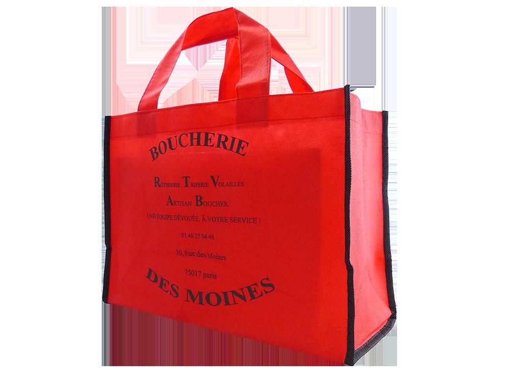 Sac-de-Pub-Modele-Shopping-Boucherie-des-Moines.png