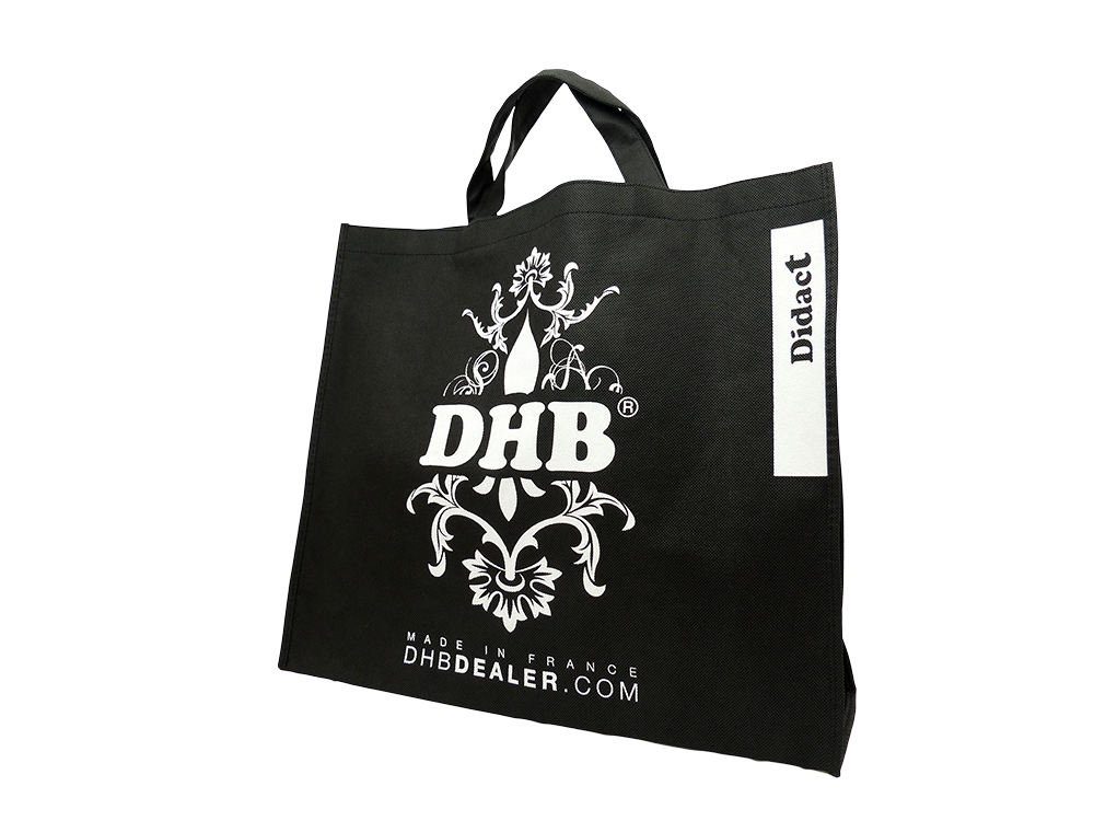 Sac-de-Pub-Modele-Shopping-DHB-Dealer.png