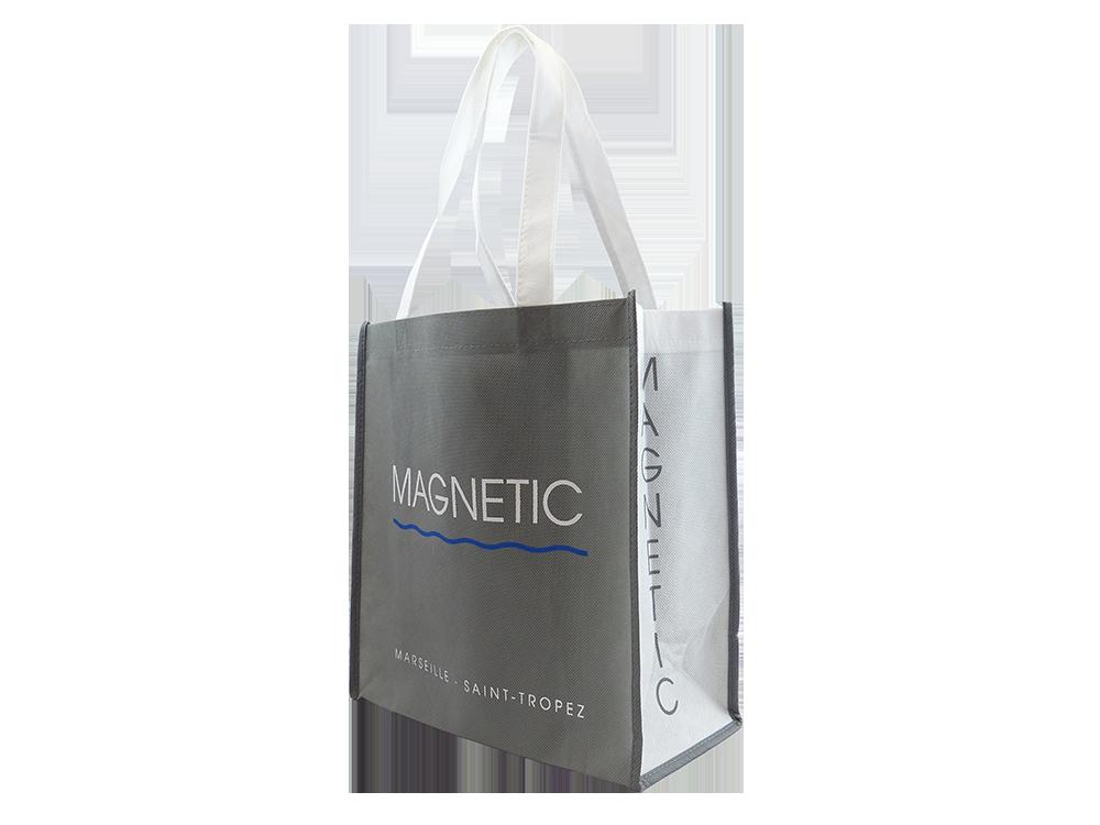 Sac-de-Pub-Modele-Shopping-Magnetic.png