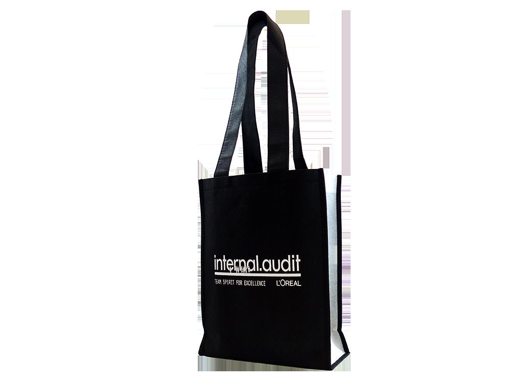 Sac-de-Pub-Modele-Shopping-Internal-Audit-LOreal.png