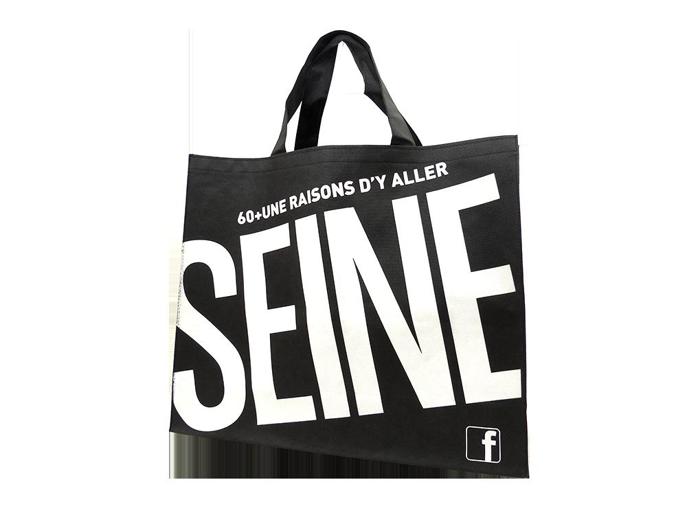 Sac-de-Pub-Modele-Shopping-Cote-Seine-2.png