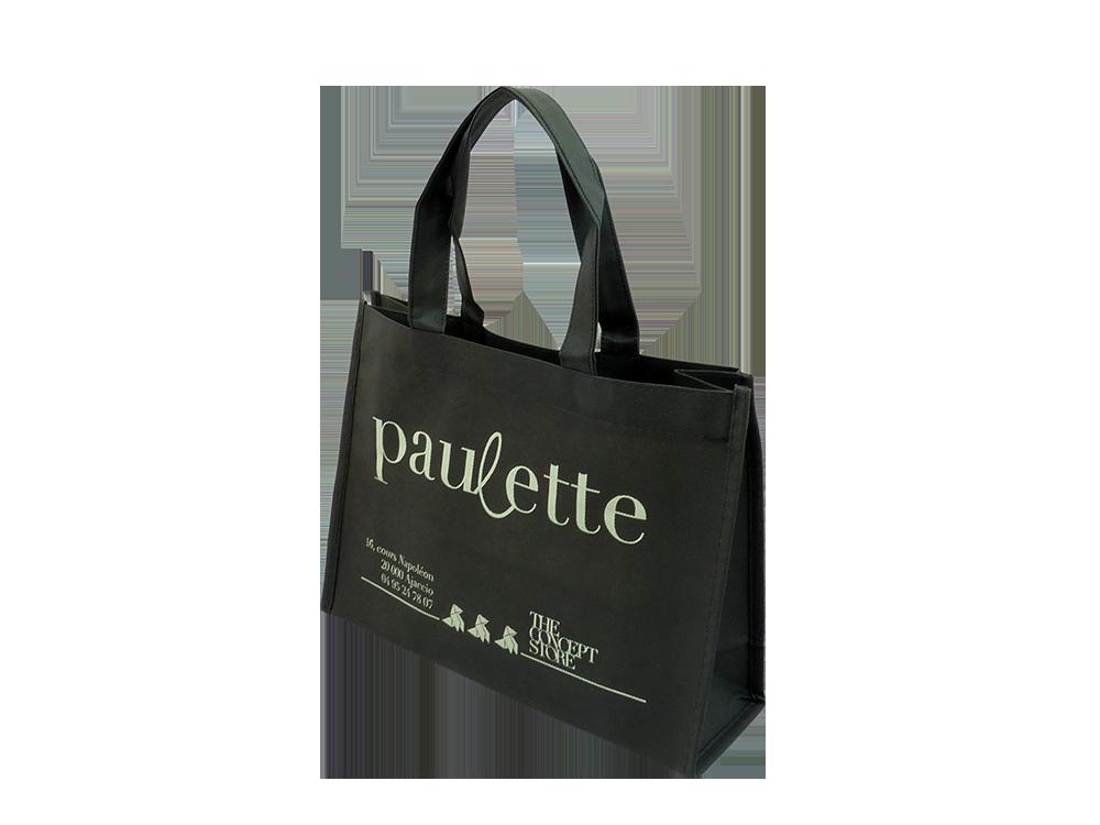 Sac-de-Pub-Modele-Shopping-Paulette.png