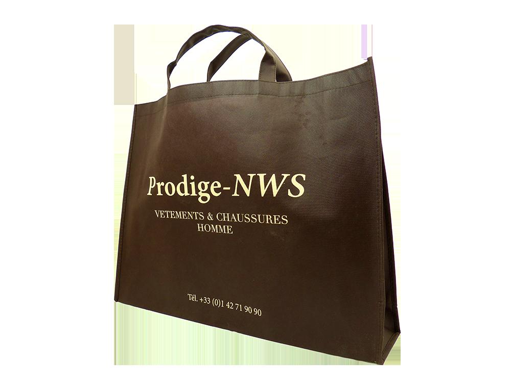 Sac-de-Pub-Modele-Shopping-Prodige-NWS.png