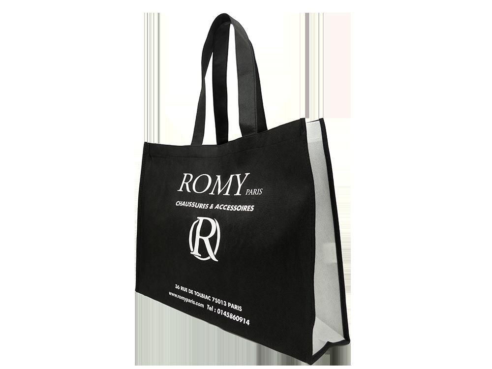 Sac-de-Pub-Modele-Shopping-Romy-Paris.png