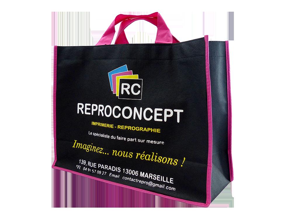 Sac-de-Pub-Modele-Shopping-Reproconcept.png