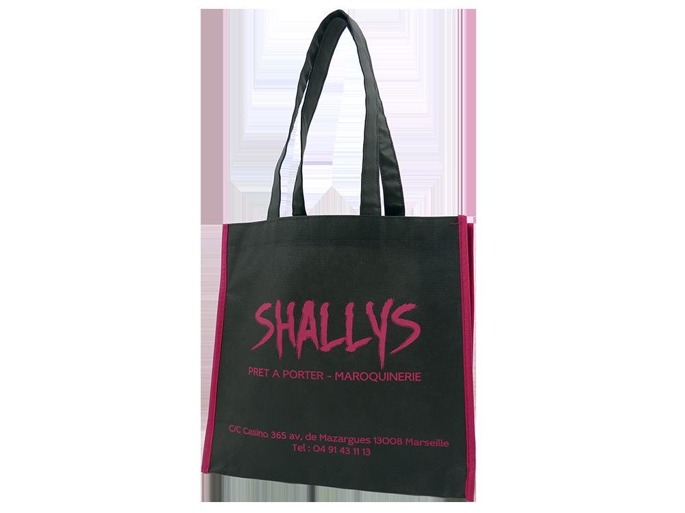 Sac-de-Pub-Modele-Shopping-Shallys.png