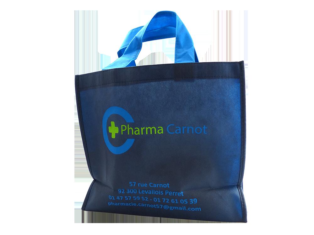 Sac-de-Pub-Modele-Shopping-Pharma-Carnot.png