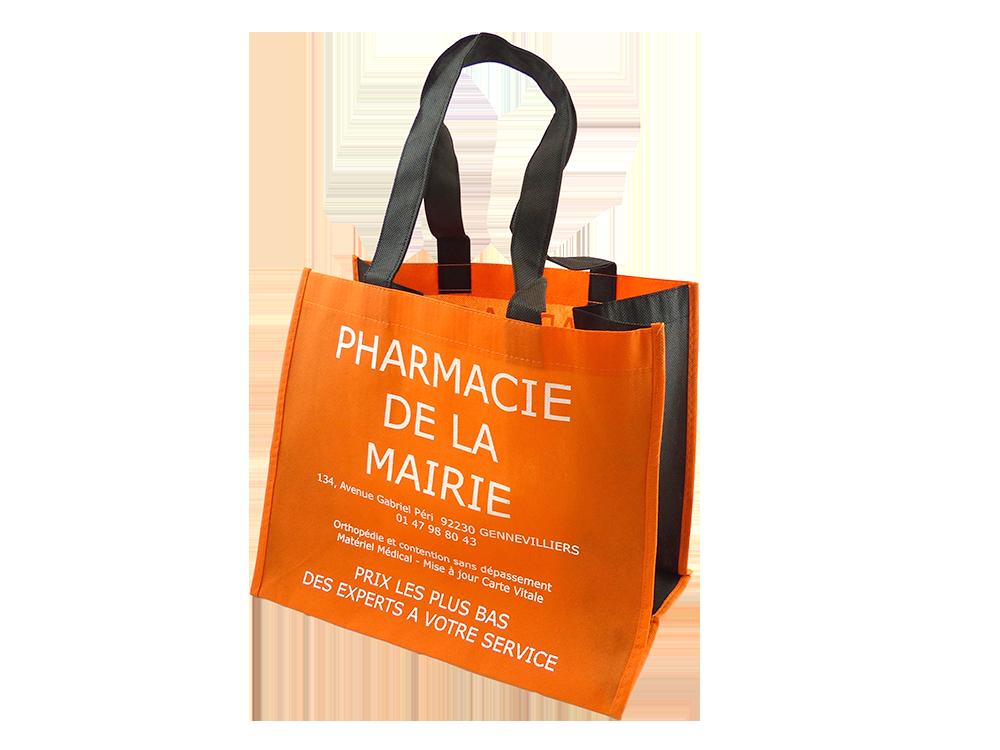 Sac-de-Pub-Modele-Shopping-Pharmacie-de-la-Mairie-2.png