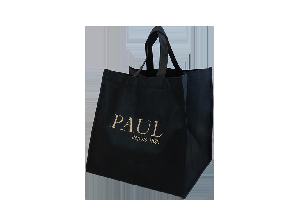 Sac-de-Pub-Modele-Shopping-Paul.png