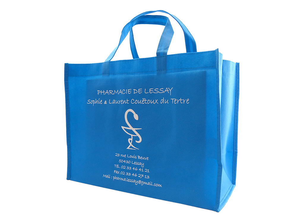 Sac-de-Pub-Modele-Shopping-Pharmacie-de-Lessay.png