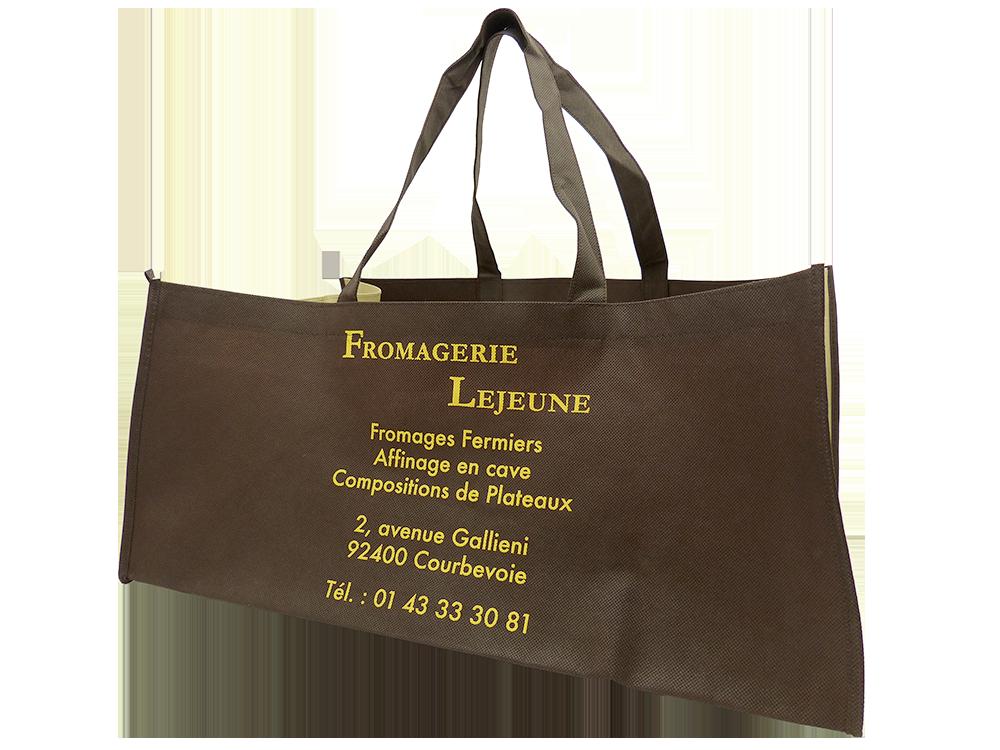 Sac-de-Pub-Modele-Shopping-Fromagerie-Lejeune-2.png