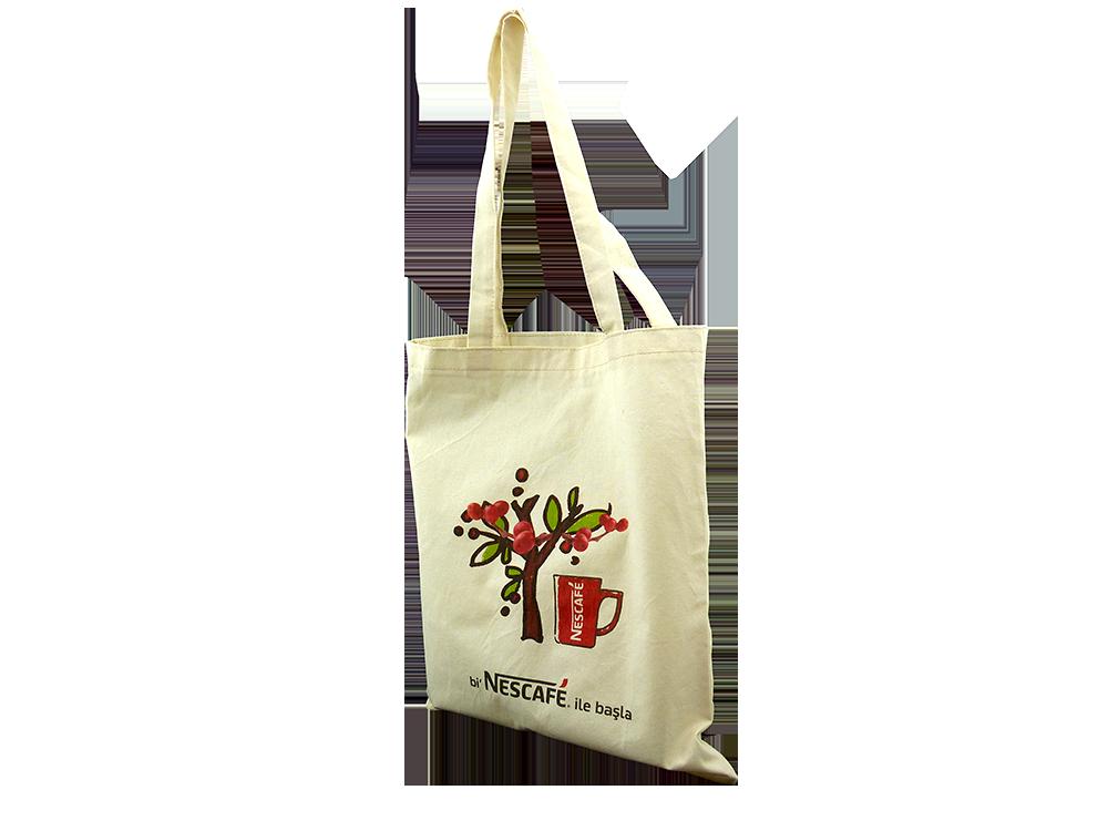 Sac-de-Pub-Modele-Tote-Bag-Nescafe.png