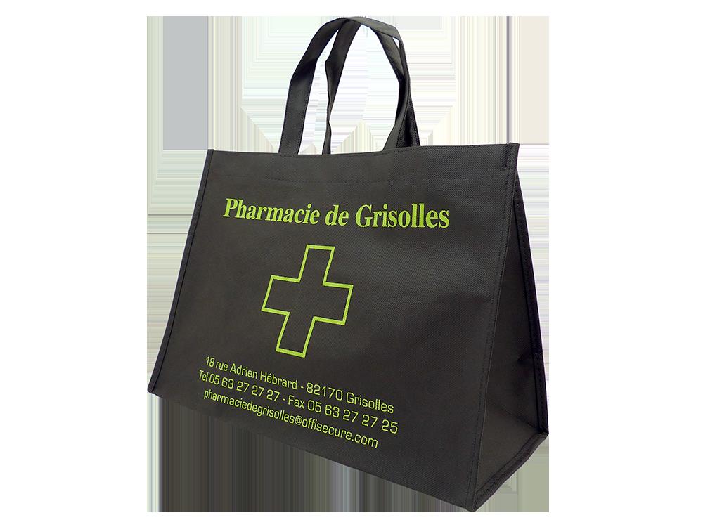 Sac-de-Pub-Modele-Shopping-Pharmacie-des-Grisolles.png