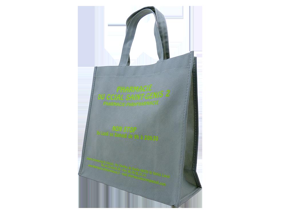 Sac-de-Pub-Modele-Shopping-Pharmacie-du-CCial-Saint-Genis-2.png