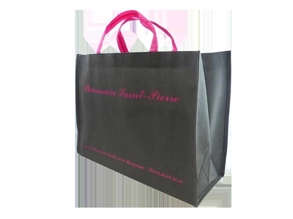 Sac-de-Pub-Modele-Shopping-Pharmacie-Saint-Pierre.png