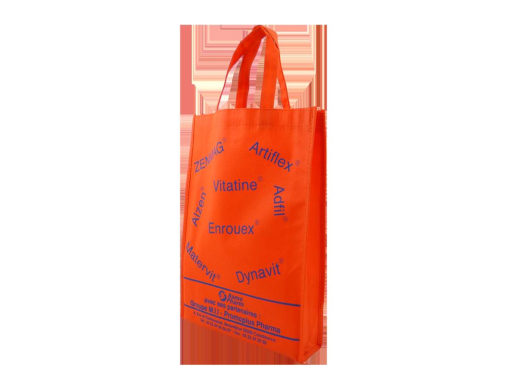 Sac-de-Pub-Modele-Shopping-Ramo-Pharm-2.png