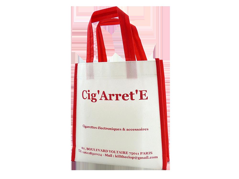 Sac-de-Pub-Modele-Shopping-Cig-Arrete.png