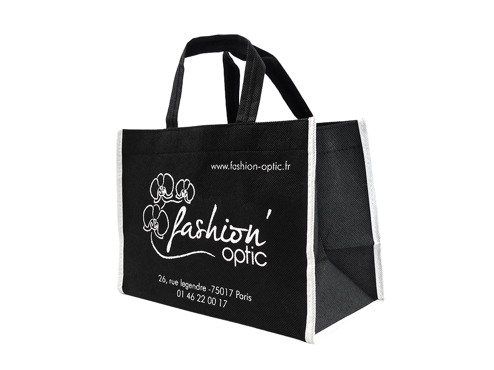 Sac-de-Pub-Modele-Shopping-Fashion-Optic.png
