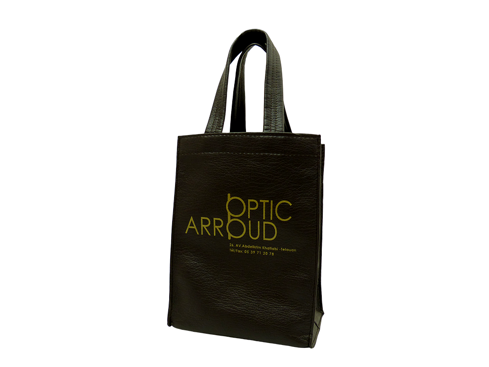 Sac-de-Pub-Modele-Shopping-Optic-Arroud.png