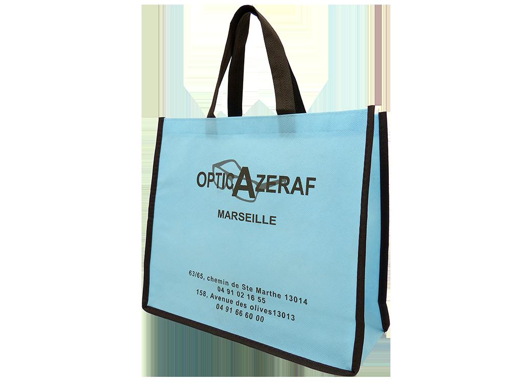 Sac-de-Pub-Modele-Shopping-Optic-Azeraf.png