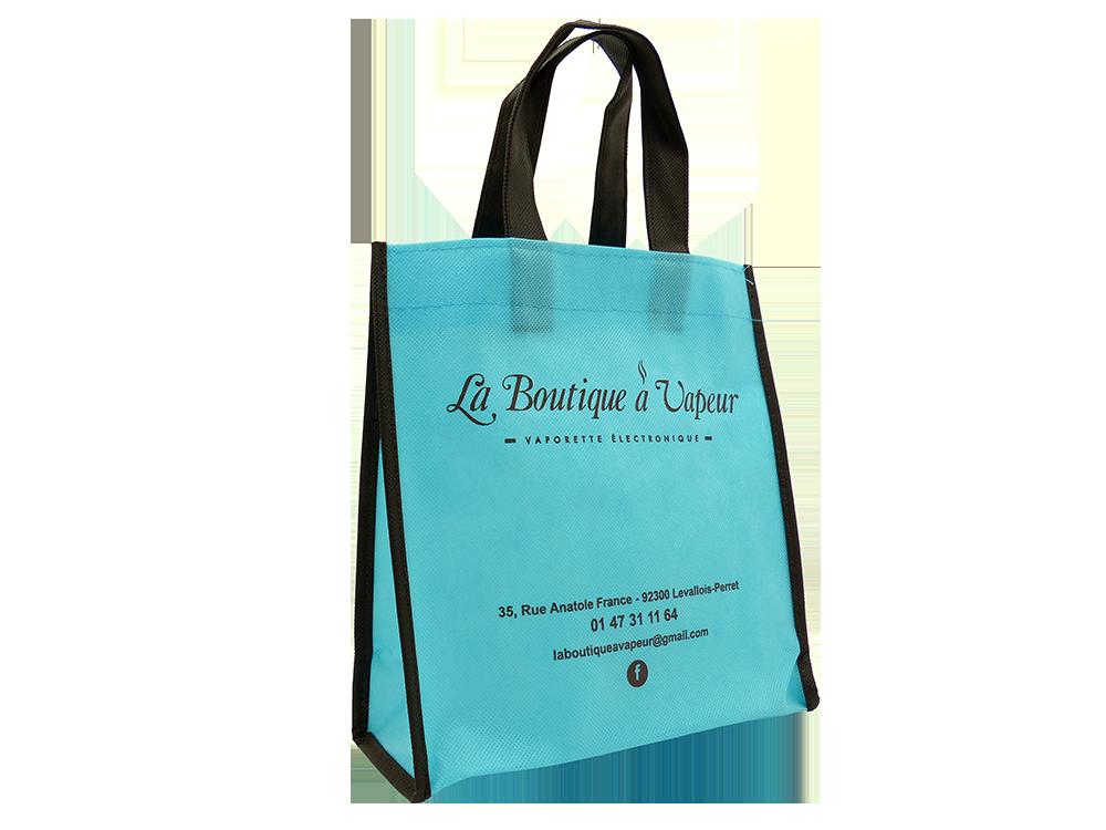 Sac-de-Pub-Modele-Shopping-Boutique-a-Vapeur.png