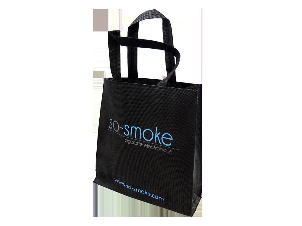 Sac-de-Pub-Modele-Shopping-So-Smoke.png