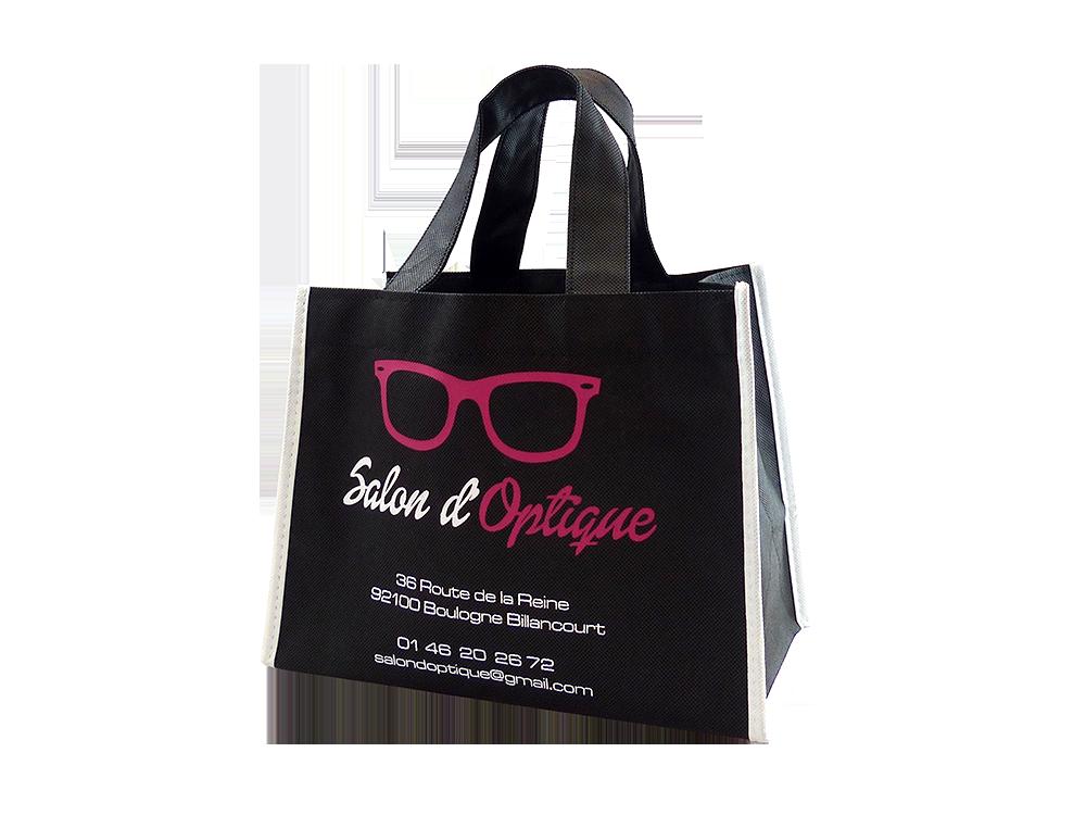 Sac-de-Pub-Modele-Shopping-Salon-dOptique.png