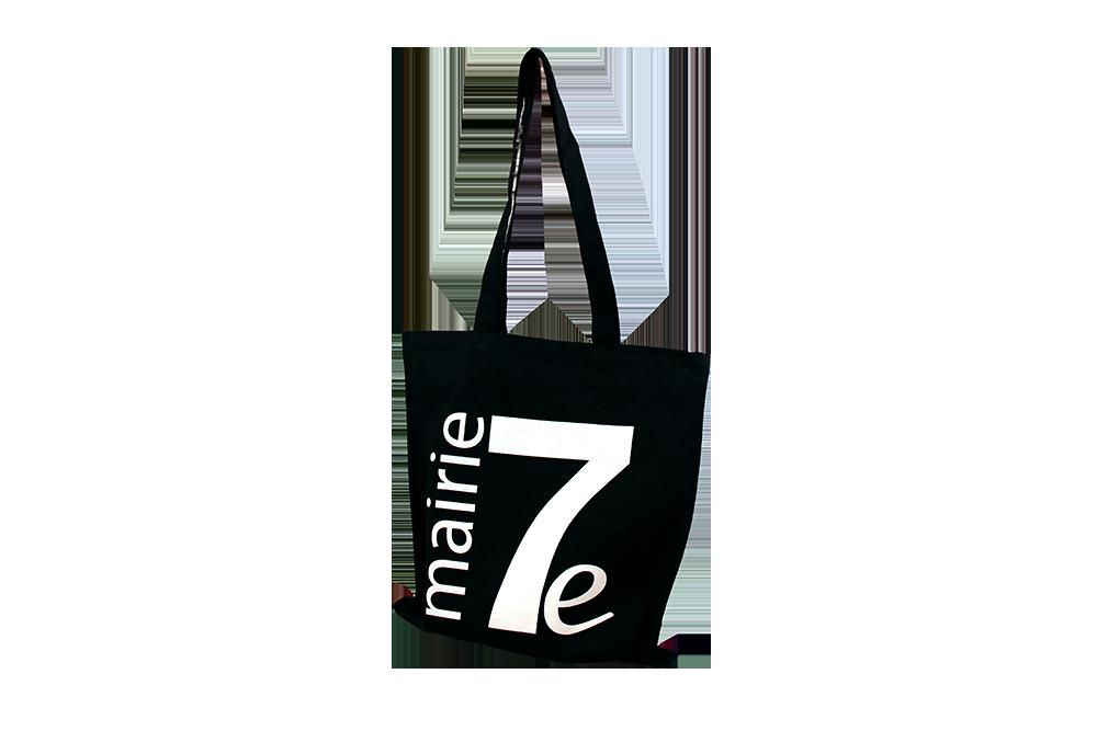 Sac-de-Pub-Modele-Tote-Bag-Mairie-7e.png
