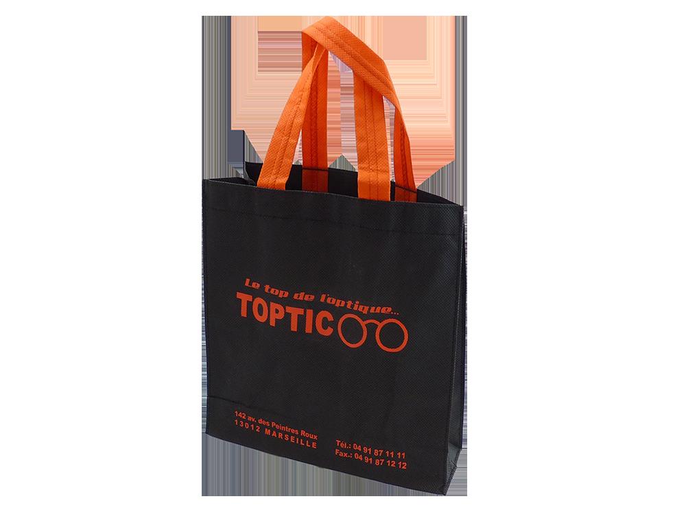 Sac-de-Pub-Modele-Shopping-Toptic.png