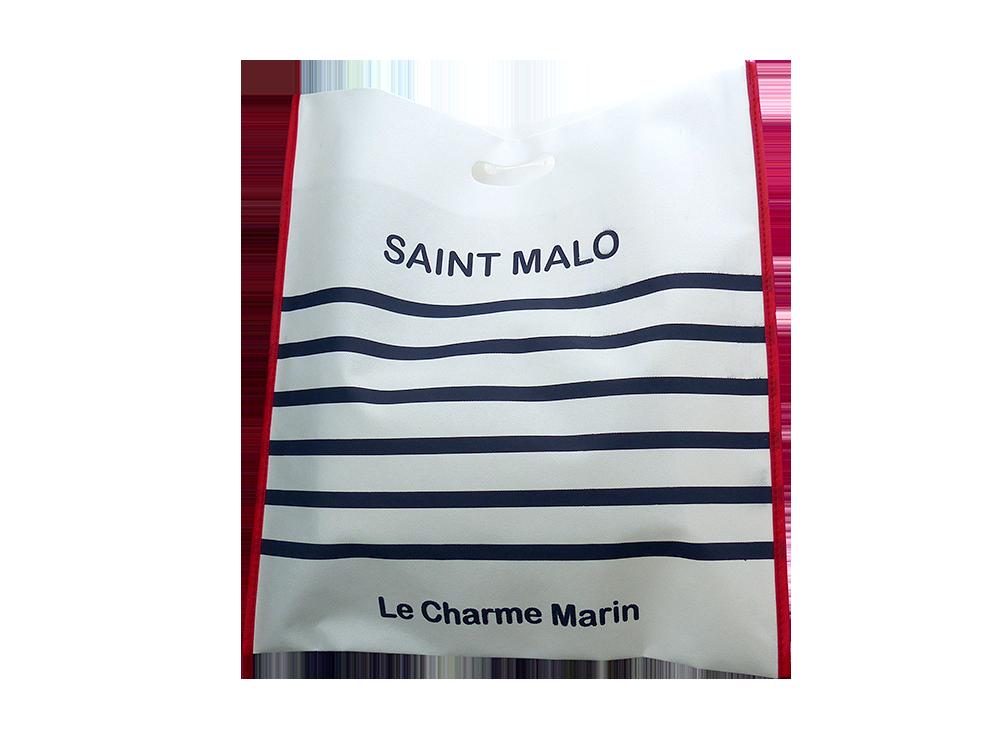 Sac-de-Pub-Poignees-Haricot-Saint-Malo.png