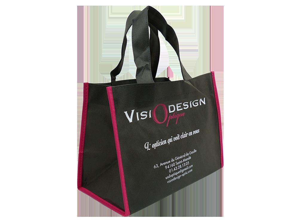 Sac-de-Pub-Modele-Shopping-Visio-Design.png