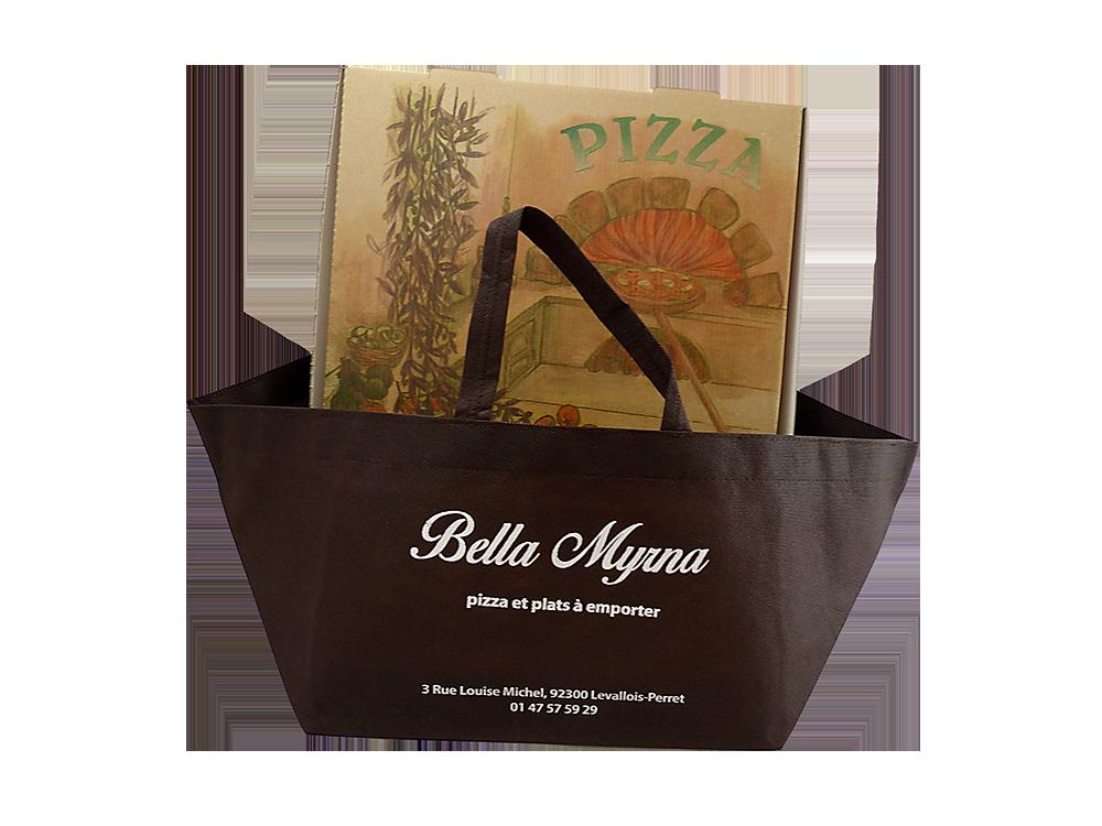 Sac-de-Pub-Modele-Cabas-Bella-Myrna-Pizza.png
