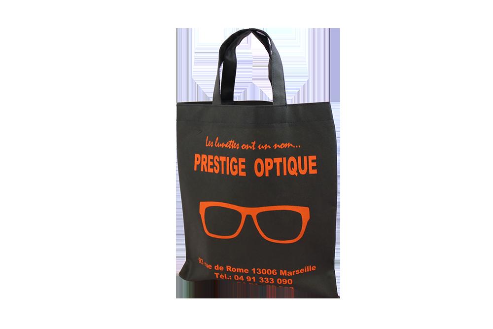 Sac-de-Pub-Modele-Tote-Bag-Prestige-Optique.png