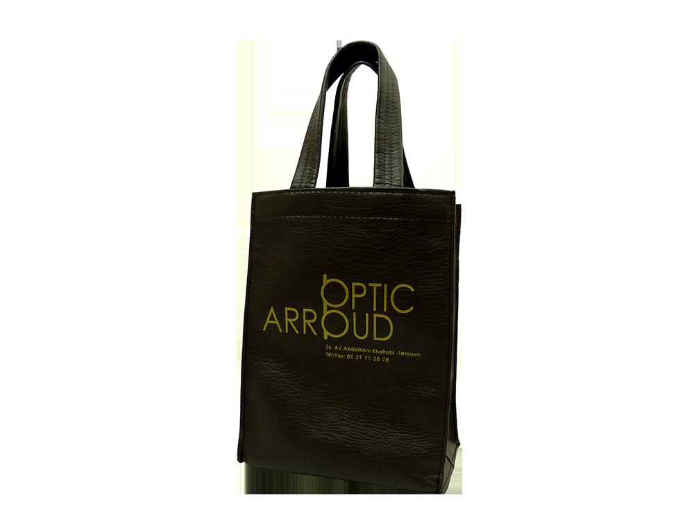 Sac-de-Pub-Modeles-Speciaux-Optic-Arroud.png