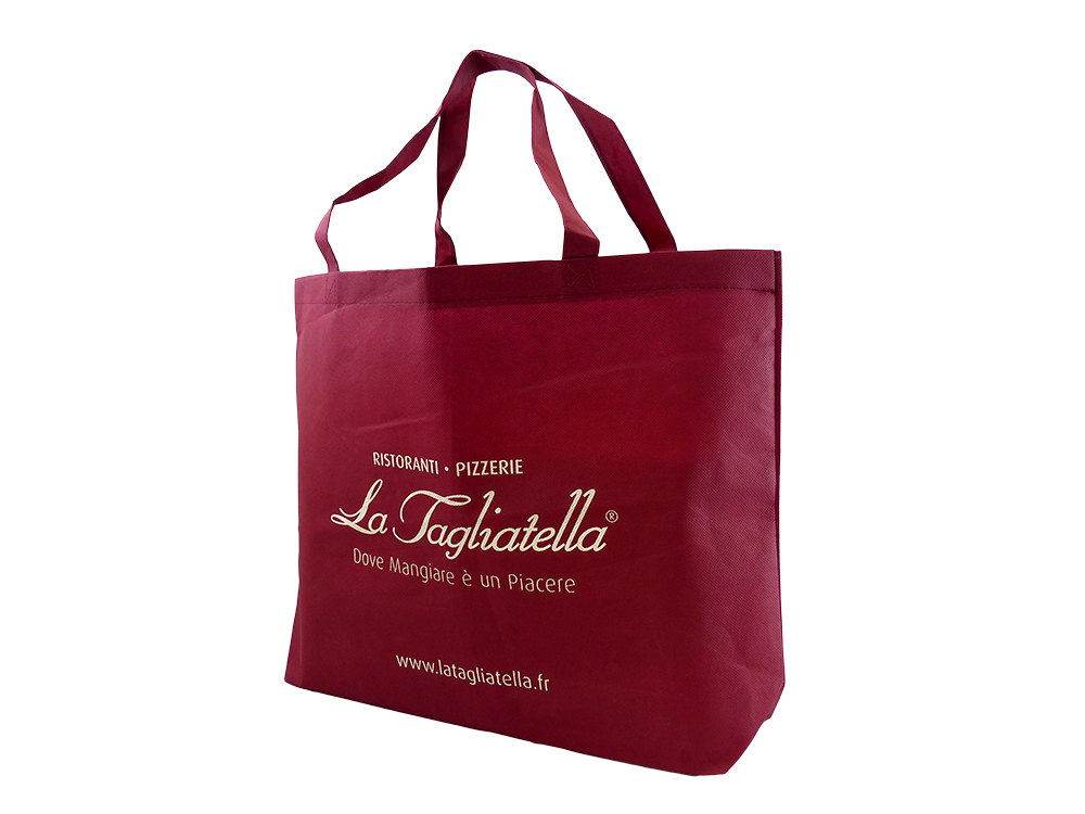 Sac-de-Pub-Modele-Cabas-La-Taglietella.png